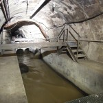 Paris' Bowels: The Sewer Museum