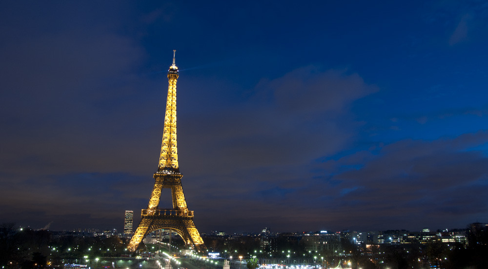 Eiffel_Tower_6170