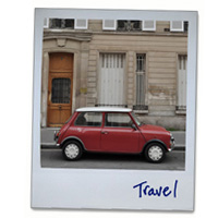 polaroid_travel_right_nav_link
