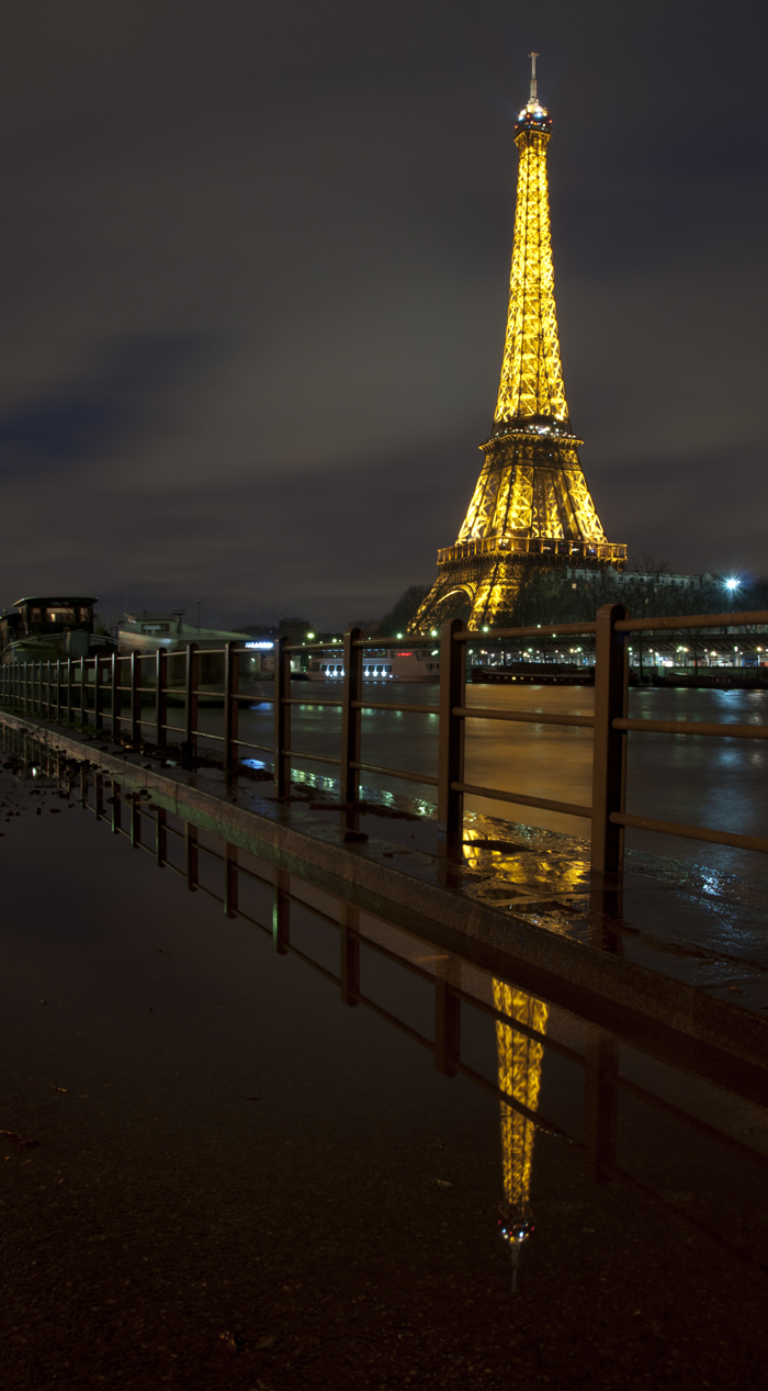 Bir_Hakeim_Bridge_Paris_0547