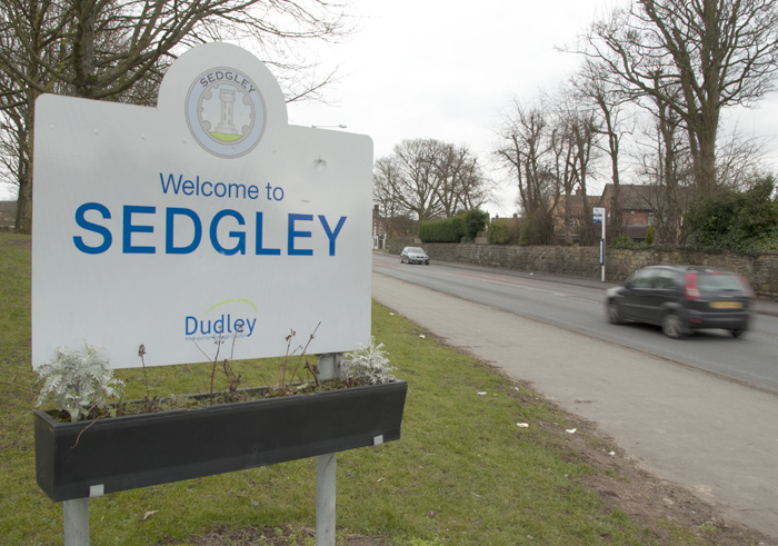 Sedgley_Goes_to_Sedgley_1544