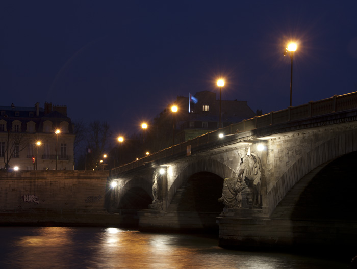 Sedgley-Pont-des-Invalides_2452