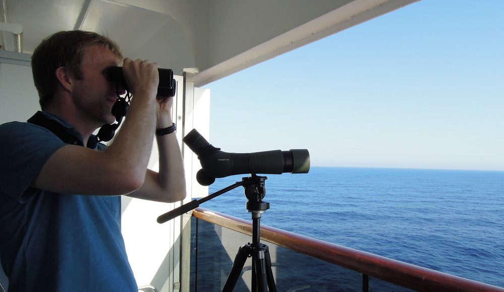 Cruising_for_Noncruisers_Birding
