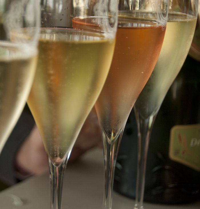 Champagne_in_Reims_2207