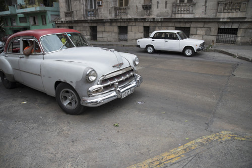 Cars_in_Cuba_Sedgley_0246